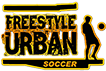 Freestyle Urban Soccer